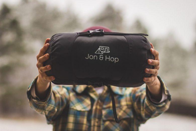 backpack for prepper hiking